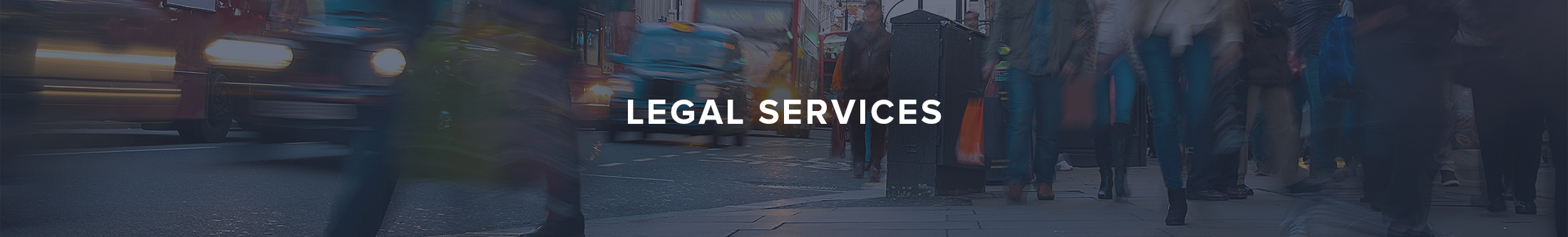 legal_services_banner