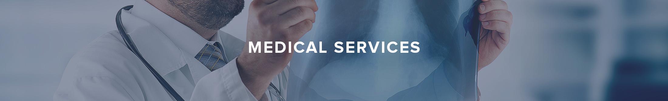 medical_services_banner