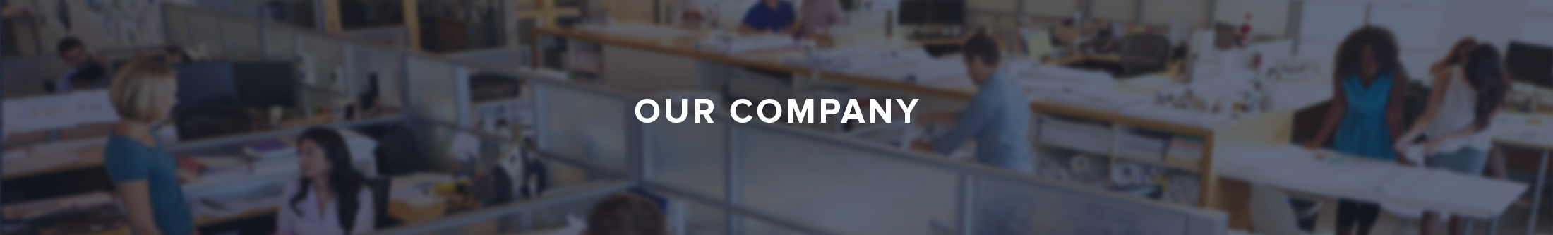our_company_banner