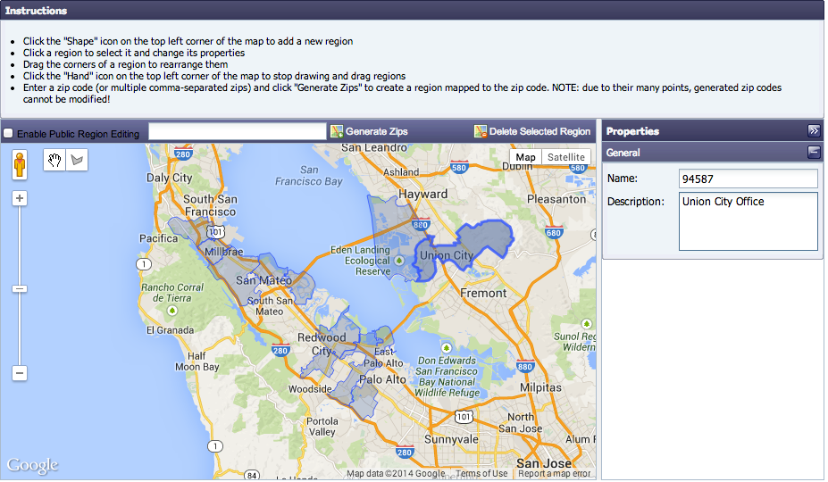 geo-mapping-1 - Apex Chat on