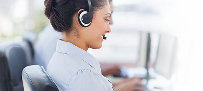 Industry-trained chat agents can help your business capture and convert more leads.