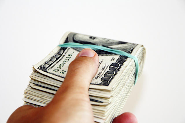 Live chat pricing plans vary significantly. Here's a guide to the cost structures you'll find.
